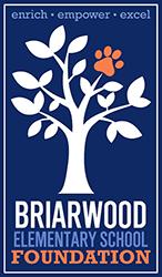 Briarwood Foundation